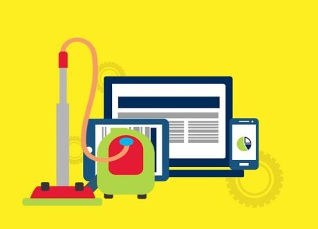 How to Clean a Hacked Website - Beginner Website Security Guide