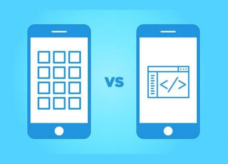 Mobile App Vs Mobile Website: Who Wins The Race?
