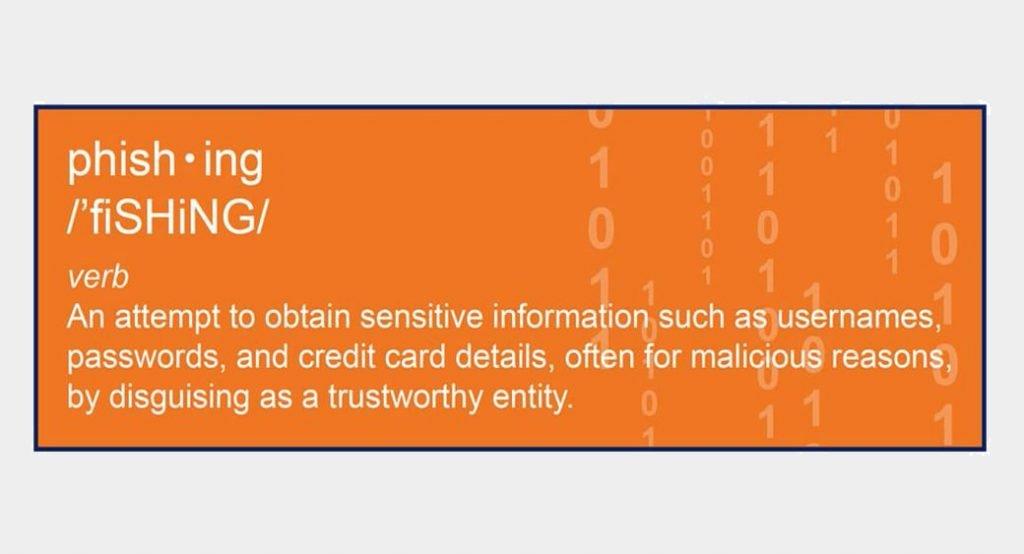 SSL history phisting image