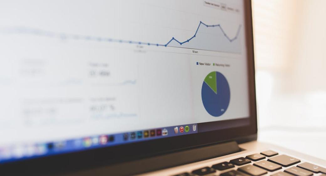 marketing statistics image