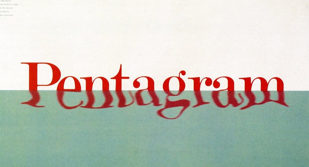 famous logo designer Michael Bierut