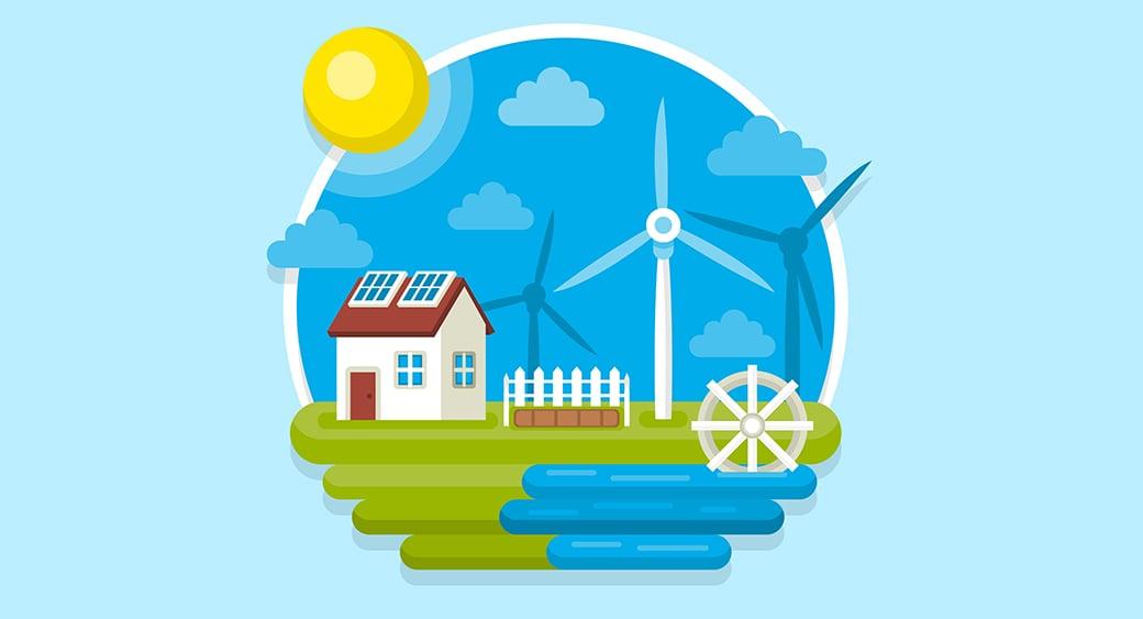 solar energy website main image