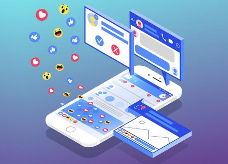Top 7 Mobile App User Retention Tips and Successful Strategies
