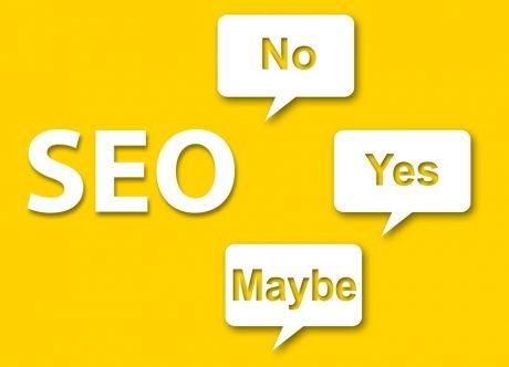 SEO Client Questionnaire: 10 Questions to Ask Your Customer