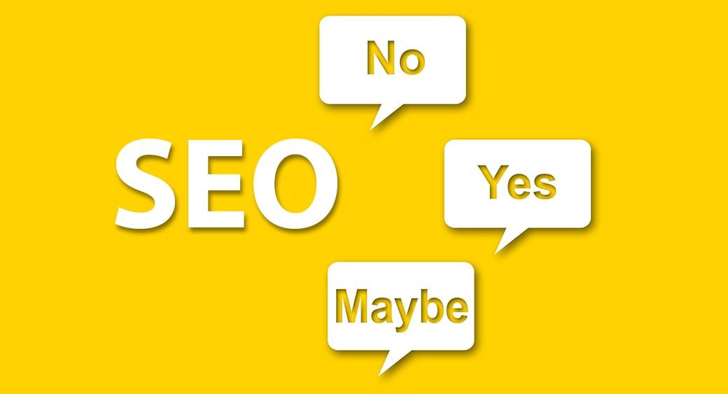 SEO client questionnaire main image