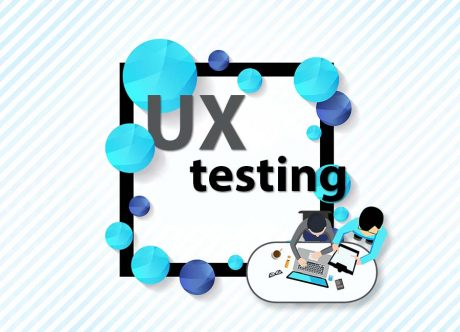 5 Usability Testing Methods to Use in Software Development