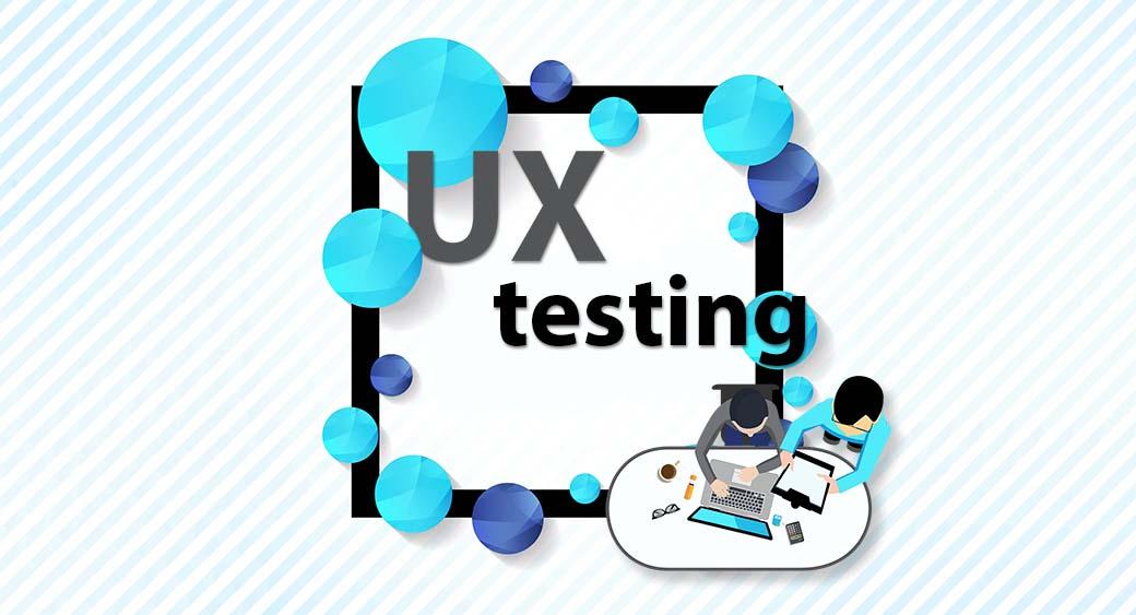 usability testing methods main image