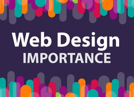 Importance of Web Design in 2018 - Key Facts and Statistics