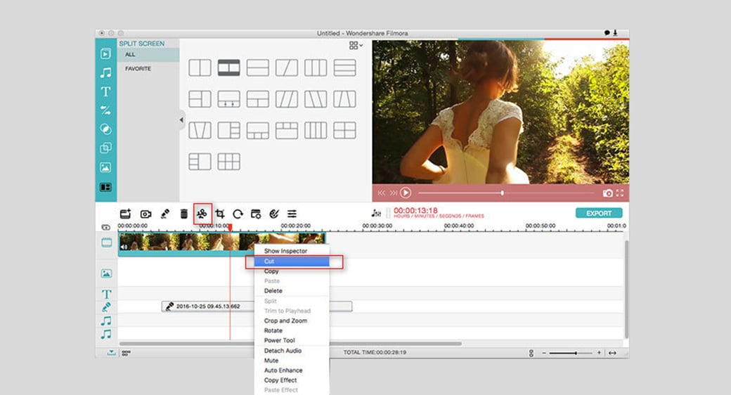 Video Trimming Software – How to Cut Large Video Files Easy