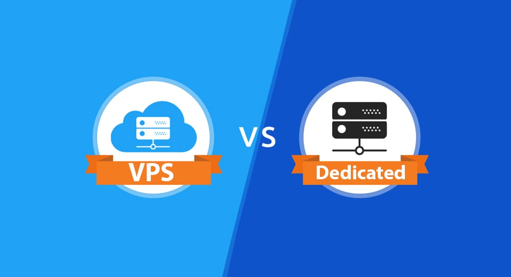 difference between vps and dedicated server main image