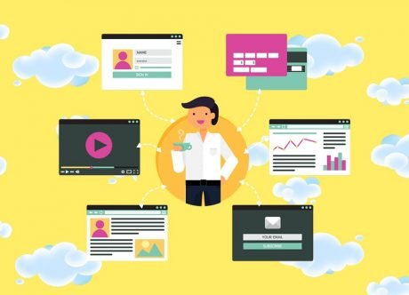 Cloud-Based CRM System - Is It Worth Your Money?