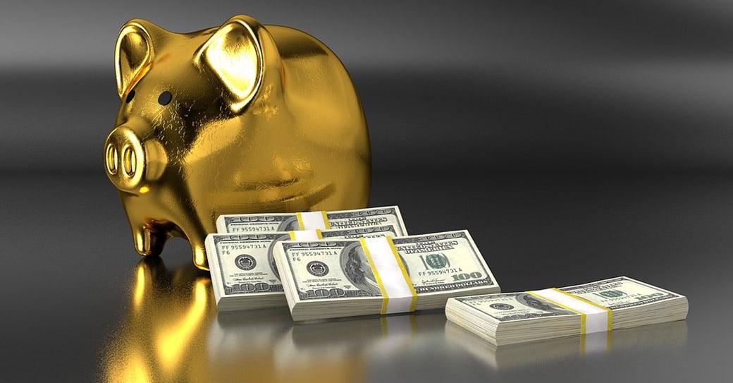 income image