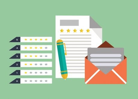 How to Make a Review Website - a Comprehensive Guide for Beginners
