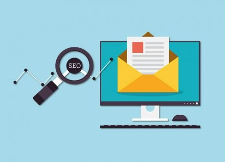 How SEO Email Marketing Automation Changes the Ranking Game?