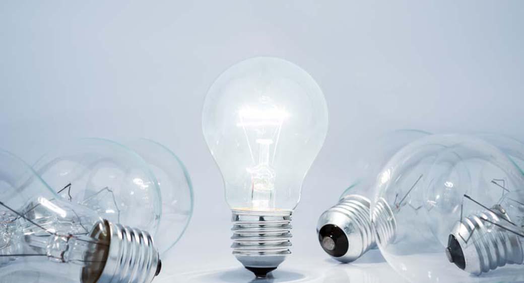 idea copy image