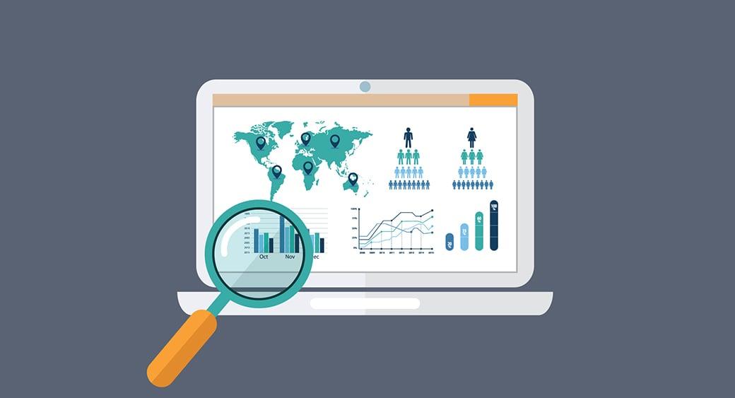 social media metrics main image