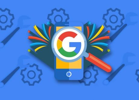 8 Free Google Tools That Will Benefit Your Business Website or Blog