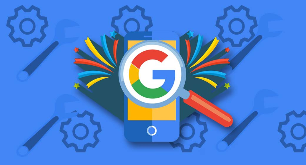 free Google tools main image