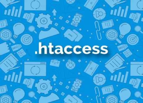 Ultimate Guide to the Use of .htaccess for SEO - Redirects, Urls, Content Crawl
