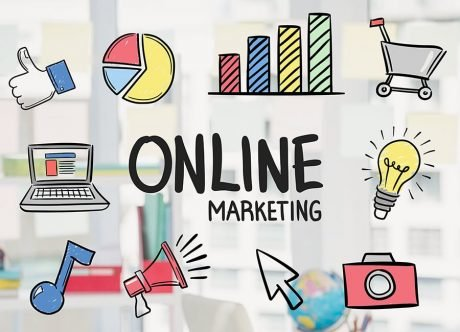 How to Utilize Content Amplification and PPC for Inbound Marketing and Brand Promotion