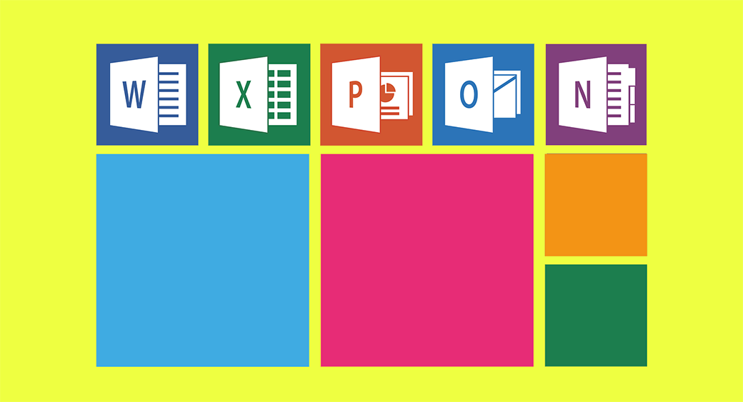 microsoft office toolkit image