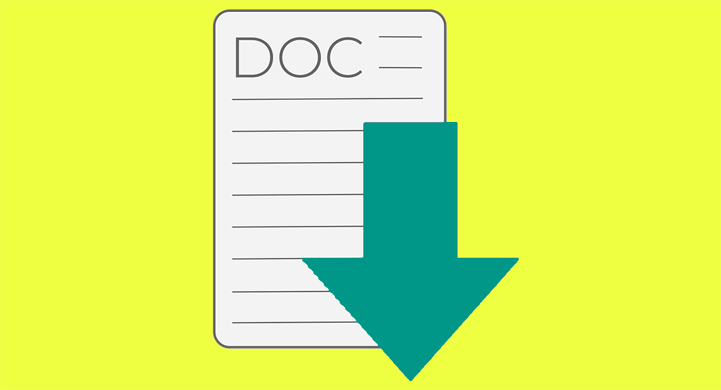 google docs vs word image