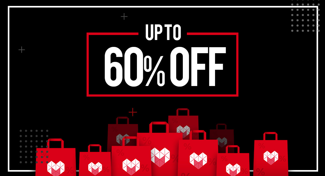 motocms black friday up to 60% off