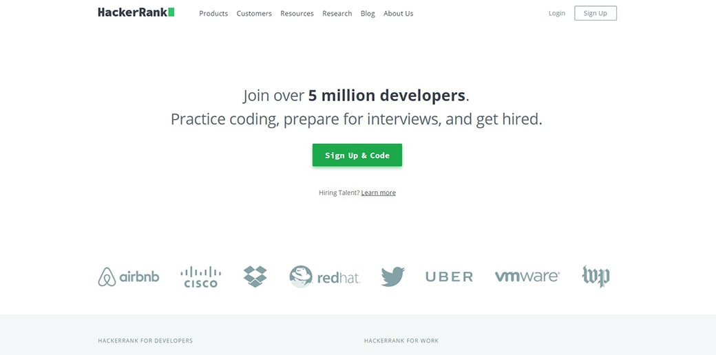 Learn to Code for Free - Top 30 Coding Websites, Blogs and