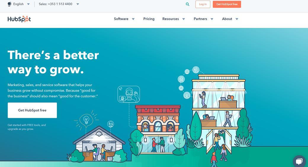 Poor Website Design Vs Good Design Motocms Blog
