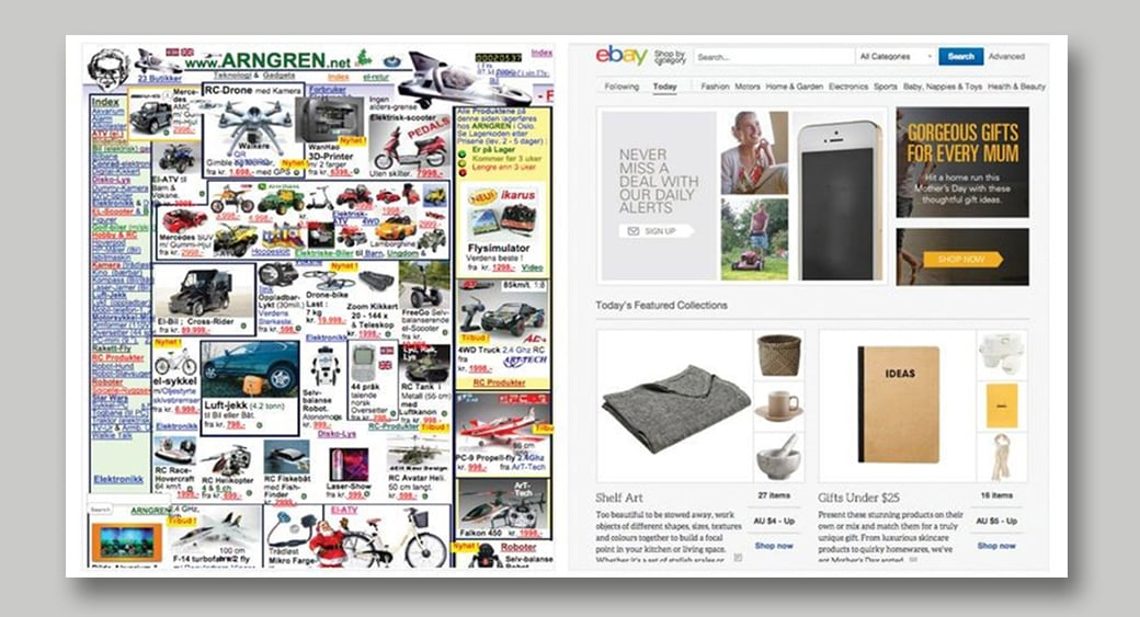 Graphic Design for Business - Best Ideas and Helpful Tips ...