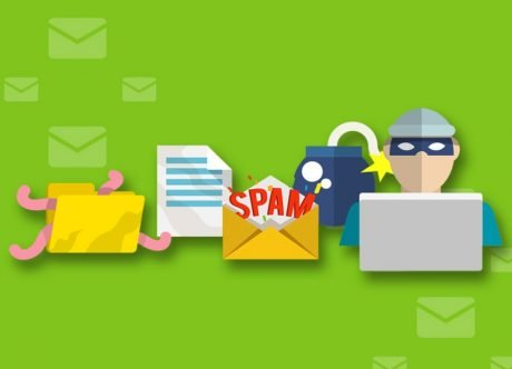 Email Attack Protection Best Practices and Anti Spam Techniques