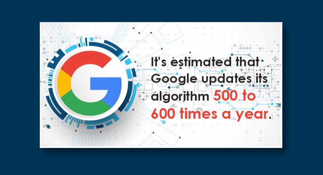 white hat SEO - follow Google algorithms
