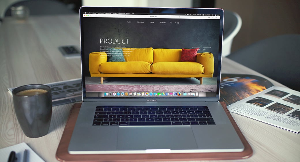 ecommerce sales image