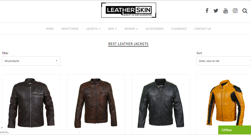graphic design business ideas by leatherskin