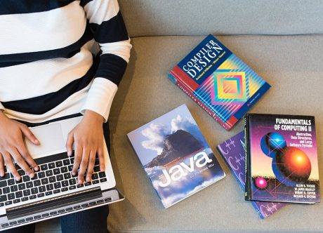 Learn to Code for Free - Top Coding Websites, Blogs, Courses and Programs