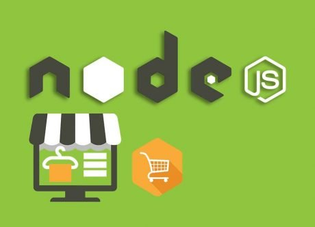 Node JS for Ecommerce Websites - Best Practices