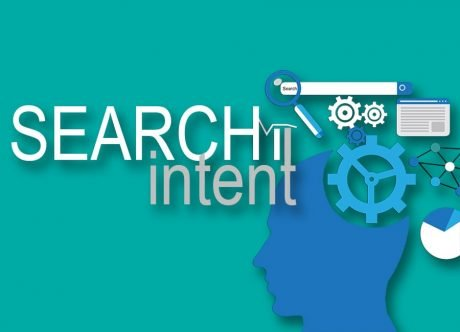 Search Intent – How User Keyword Intent Influences SEO and Conversions