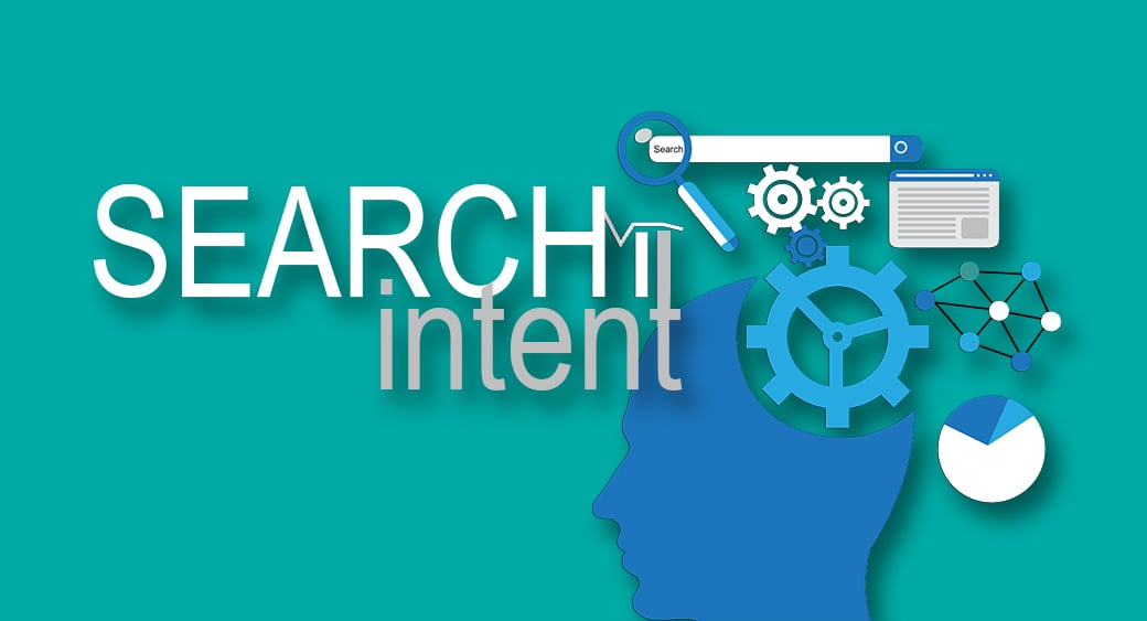 search intent main image