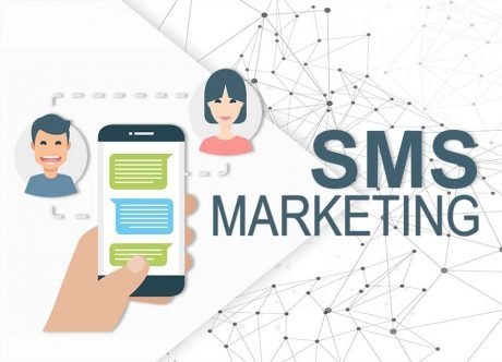 SMS Marketing - Is It Still Competitive and Worthy?