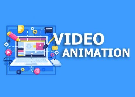 Video Animation Business Tools & Strategies - How to Make It Work