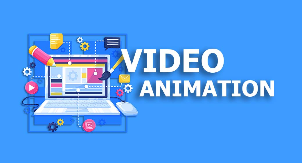 video animation business tools main image
