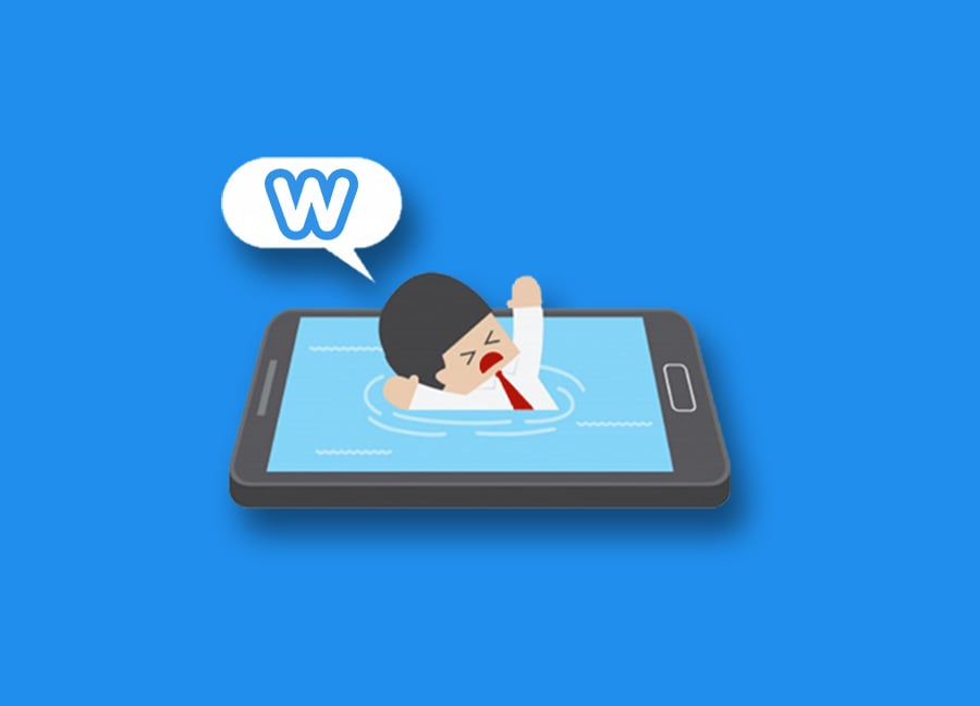 Weebly не работает – как перенести сайт с Weebly без потерь для бизнеса