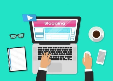 Affiliate Blogging to Impress Audiences and Make Money