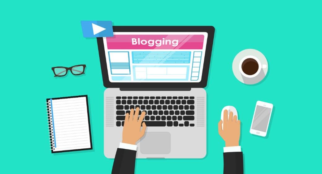 affiliate blogging main image