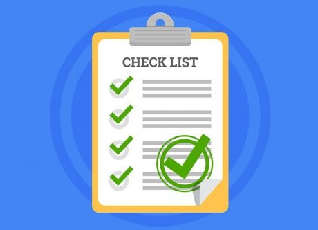 Website Testing Checklist – Best Practices, Techniques, and Free Usability Tools