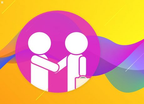 Online Customer Relationship Management - Secret Tips and Strategies