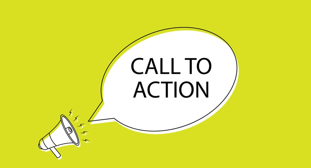 call to action CTA image