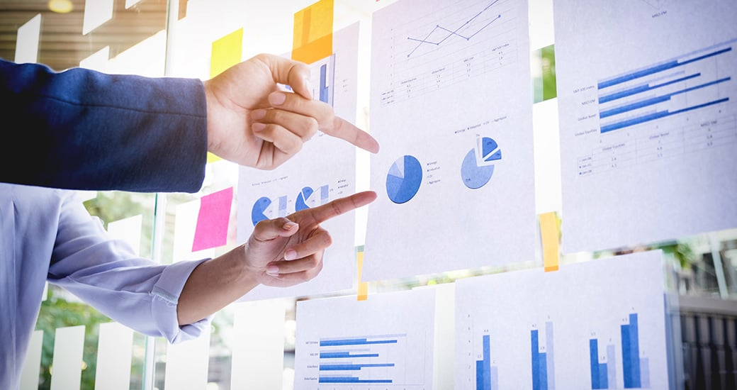 ecommerce email marketing automation