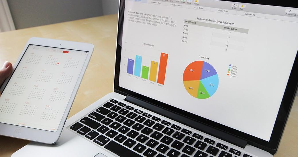 analytics report image