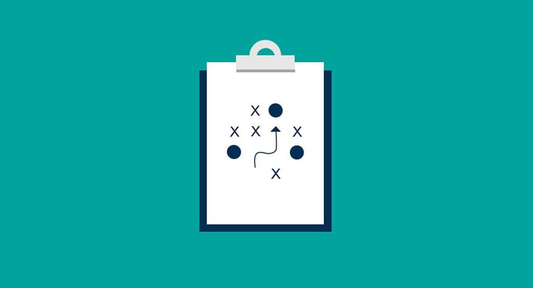 business marketing strategies main image